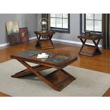 Cheap Coffee Tables And End Tables Coffee Table And End Tables Coffee Table Remarkable Brown
