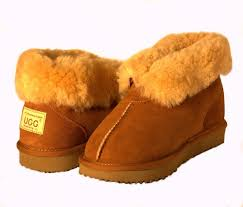 s fashion ugg boots australia pin by hamer on australian made ugg boots