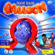 boom boom balloon child boom balloon end 4 28 2017 3 15 pm