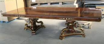 large dining room table seats 12 dining table to seat 12 dining tables for bespoke dining table