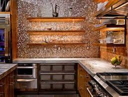 6 superb unique kitchen backsplash ideas royalsapphires com