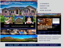 Home Design Website Austin Web Design U0026 Development Company Pallasart