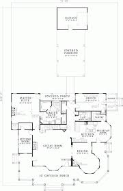 victorian house plans home design luxury victorian house plans blueprint quickview front