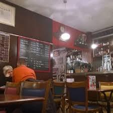 restaurant place de chambre metz les trappistes bistros 20 place de chambre metz