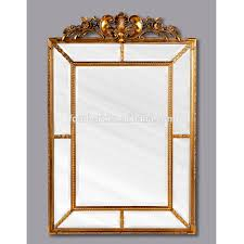 Decorative Framed Mirrors Alibaba Manufacturer Directory Suppliers Manufacturers