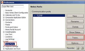 Ibm Service Desk Software Ibm Help Desk Troubleshooting Ibm Smartcloud Notes United States