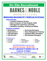 Barnes And Noble Santa Rosa Hours Barnes And Nobles Official Website Hours