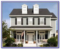 benjamin moore exterior paint colors historic painting home
