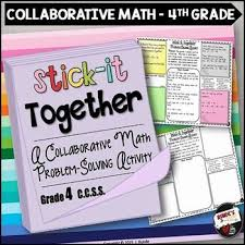 math problem solving questions grade 4 4821 best 4th grade images on fourth grade