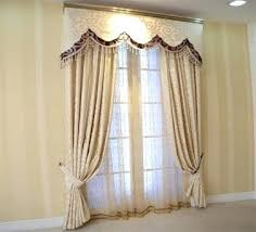 Luxury Linen Curtains White Linen Blackout Curtains Scroll To Next Item White Linen
