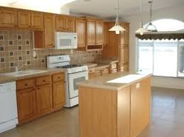 Best Ideas Mobile Home Kitchen Design Kitchen Design Ideas Mobile