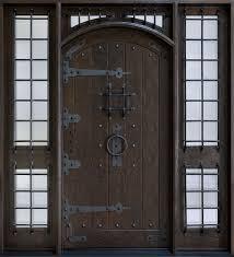 Custom Size Steel Exterior Doors Custom Size Steel Doors Exterior Exterior Doors And Screen Doors