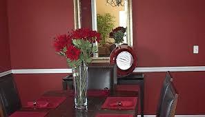 red living room chairs ecoexperienciaselsalvador com