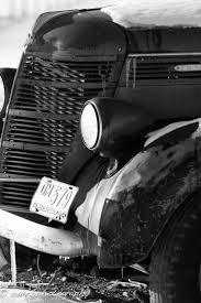Truck Lighting Ideas by 273 Best Vintage Trucks Images On Pinterest Classic Trucks