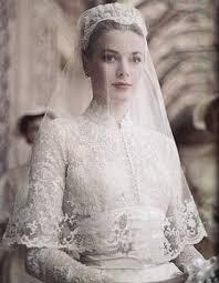 Wedding Dress Full Movie Download Wedding Dress Of Grace Kelly Wikipedia