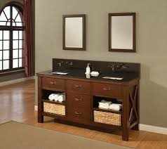the 25 best brown bathroom furniture ideas on pinterest white