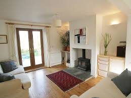 Beautiful Home Family Home In Heart Of Totnes Beautiful Home Central Totnes