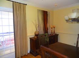 Chair Rails In Dining Room by Greensboro Interior Design Window Treatments Greensboro Custom