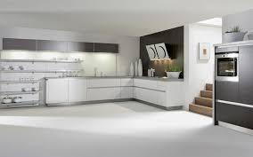 white designer kitchens luxury hotel kitchen design ideas with glossy black trends small
