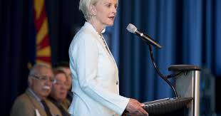 cindy mccain and sen john mccain applaud backpage seizure