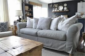 where to find sofa covers corner sofa covers masimes