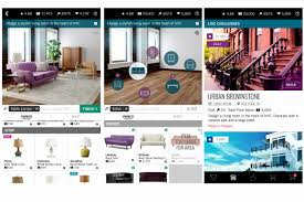 home interior apps 36 best of free interior design apps