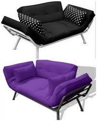 tsue that u0027s what she said home diy fabulous futon give away