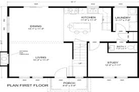 colonial home floor plans 17 traditional open floor plan homes design small bedroom layout