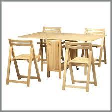 table and chair set walmart check this folding table chair set kahinarte com