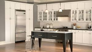 Glass Door Kitchen Wall Cabinets Kitchen Wall Cabinet With Glass Doors Pathartl