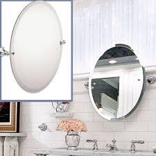Period Bathroom Mirrors Mesmerizing 30 Bathroom Mirrors Style Inspiration Of