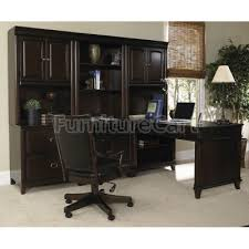 Home Office Furniture Suites Home Office Suite Furniture