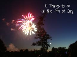 party themes july 10 things to do on the 4th of july creative party themes and ideas