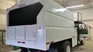 1999 ford f 800 60 u0027 wh forestry truck bucket trucks