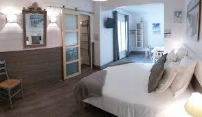 chambre chez l habitant capbreton hôtel du cap a capbreton hôtels 2 étoiles
