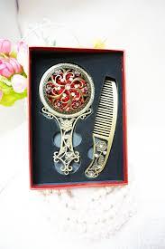 Cermin Rp ellys s workshop wedding favors gifts in jakarta bridestory
