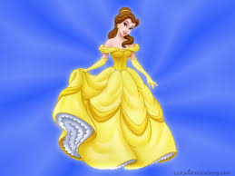 disney princess belle blender 2 49 wip 1 share