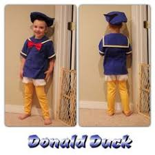 Donald Daisy Duck Halloween Costumes Linda Bob Belcher Bob U0027s Burgers Halloween