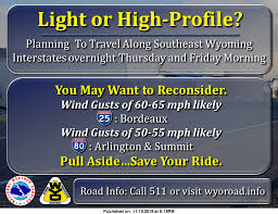 Wyoming How Far Does Light Travel In A Year images Weather story png