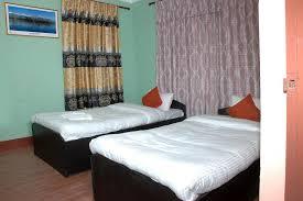 bed and breakfast travellers dorm bed u0026 breakfast kathmandu