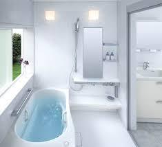 Bathroom Ideas Nz Modern Instruments For The Small Modern Bathroom Ideas Home