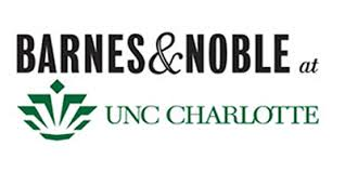 Uncc Barnes And Noble Charlotte 49ers