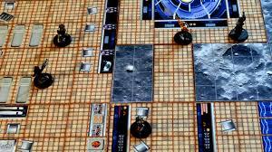 rpg floor plans moon base alpha an rpg sci fi pdf by martin evans u2014 kickstarter