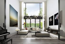 top sales include billy bush u0027s chelsea townhouse the new york times