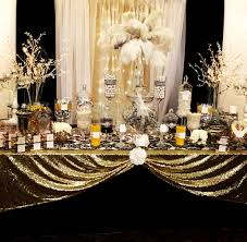50 great gatsby party decor ideas gatsby theme gatsby and