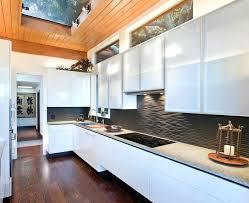 glass tile backsplash ideas for kitchens modern kitchen backsplash ideas large size of modern for kitchen