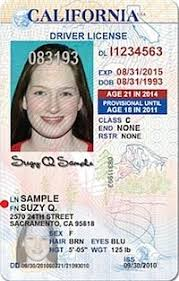 driver u0027s licenses in the united states wikipedia