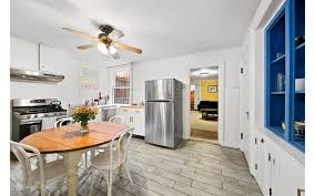brooklyn homes for sale in park slope at 596 2nd street brownstoner