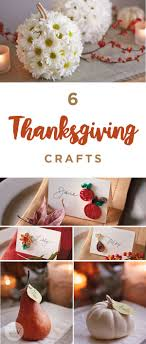 318 best thanksgiving ideas images on autumn