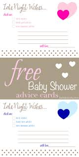 38 best baby shower printables images on pinterest rainbow baby